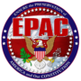 EPAC - Ensure the Preservation of America and our Constitution
